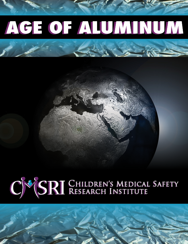 Age of Aluminum-Globe Cover.png