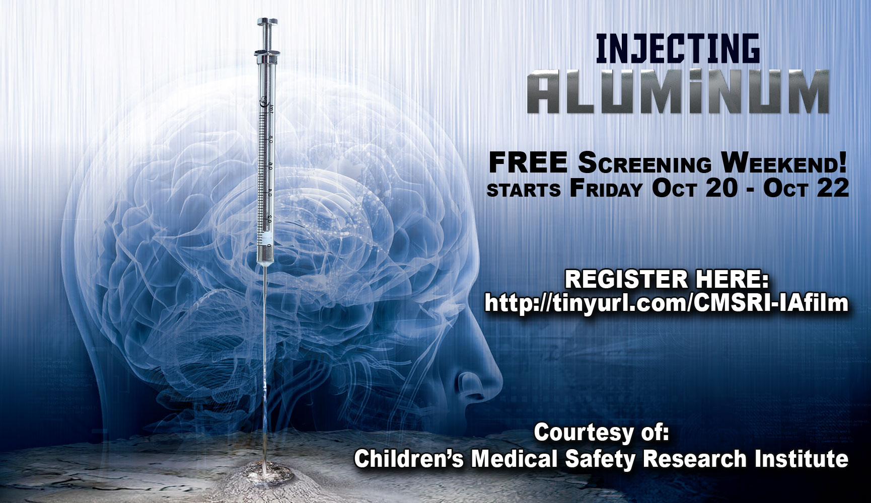 Injecting-Aluminum-Affiliate-CMSRI.jpg