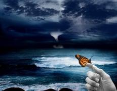 Butterfly_effect.jpg