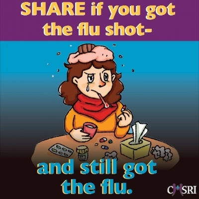 CMSRI-Share if You Got the Flu Meme-Cartoon Resized.jpg