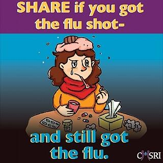 CMSRI-Share if You Got the Flu Meme-Cartoon Resized.jpg