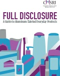 FULL_DISCLOSURE_COVER
