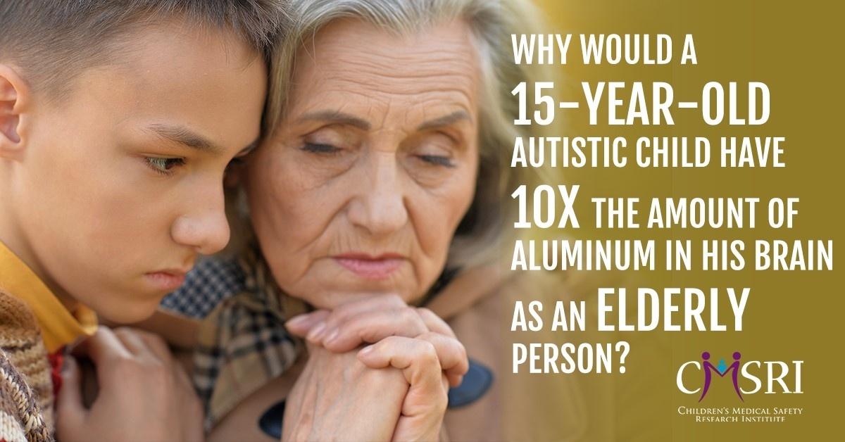 aluminum autism meme #2-451793-edited.jpg