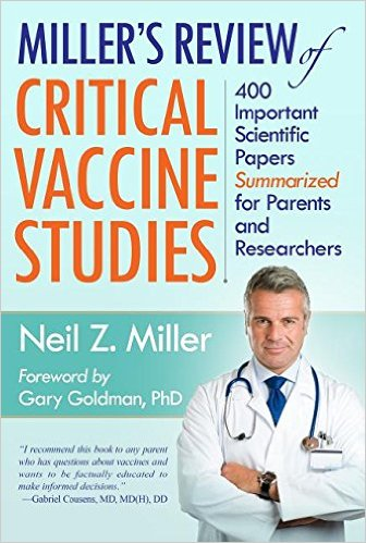 Neil_Miller_book_cover.jpg