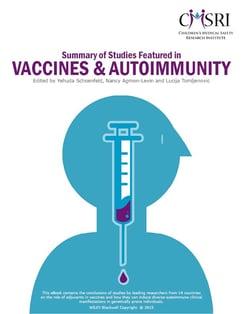 vaccinesandautoimmunityCover