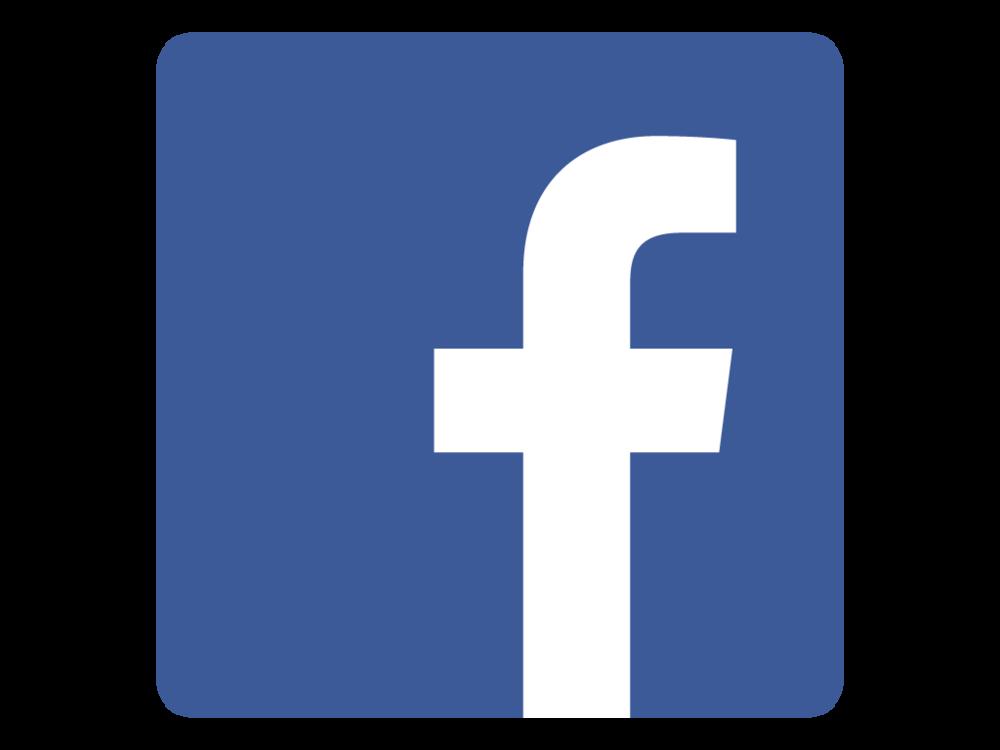 facebook-logo-f-sqaure