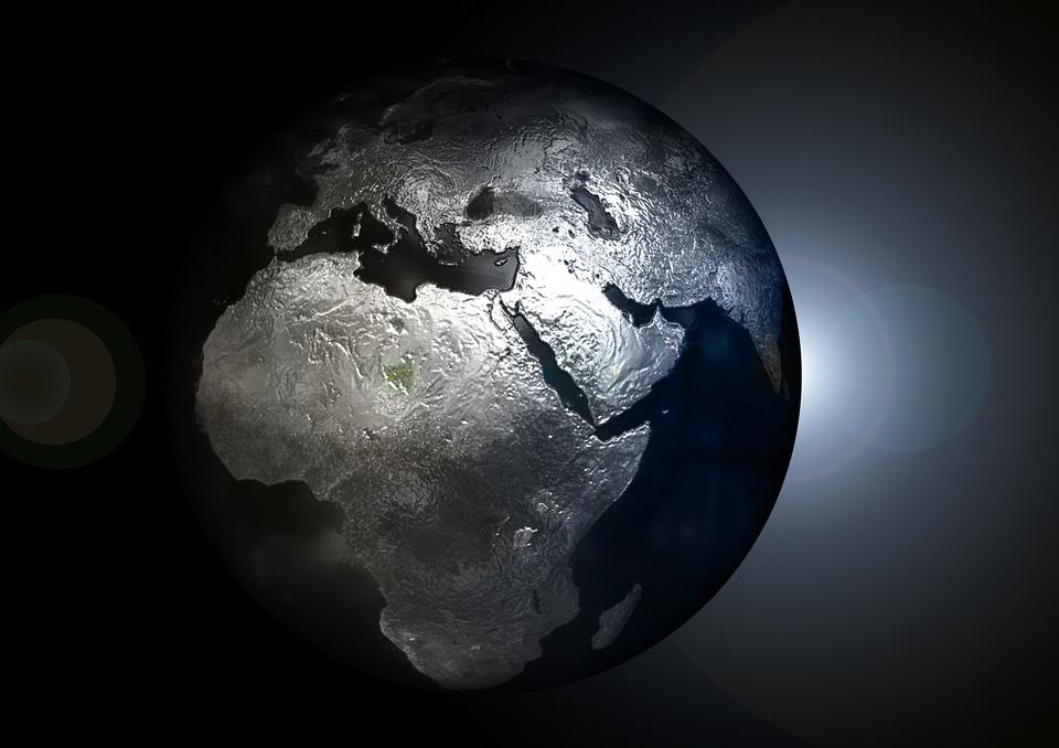 globe-752029_960_720.jpg