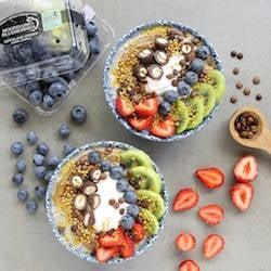healthy-eating1.jpg