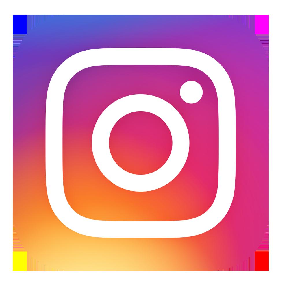 instagram-Logo-PNG-Transparent-Background-download.png