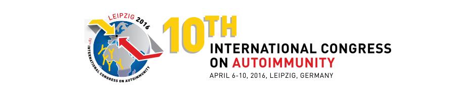 internation_congress_on_autoimmunity1.png